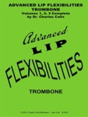 Advanced Lip Flexibilities Charles Colin Partition laflutedepan.com