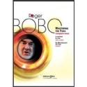 Mastering The Tuba Complete Book - Roger Bobo - laflutedepan.com