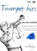 Trumpet Hits Volume 3 Jean-Marc Allerme Partition laflutedepan.com