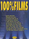 100% Films Partition Musiques de films - laflutedepan.com