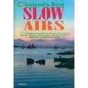 110 Ireland's Best Slow Airs Partition laflutedepan.com
