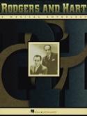 A Musical Anthology Rodgers R. / Hart L. Partition laflutedepan.com