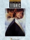 Titanic James Horner Partition Flûte à bec - laflutedepan.com