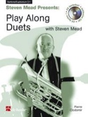 Play Along Duets Steven Mead Partition Tuba - laflutedepan.com