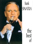 The Best Of Frank Sinatra Partition laflutedepan.com