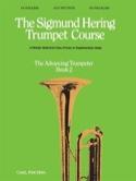 The Sigmund Hering Trumpet Course Book 2 laflutedepan.com