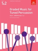 Graded Music For Tuned Percussion Volume 1 laflutedepan.com