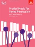Graded Music For Tuned Percussion Volume 1 - laflutedepan.com