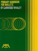 Primary Handbook For Mallets Garwood Whaley Partition laflutedepan.com