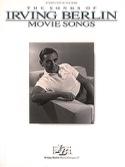 Movie Songs Irving Berlin Partition laflutedepan.com