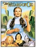 The Wizard Of Oz Harold Arlen Partition laflutedepan.com