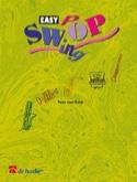 Easy Swop Book 2 Partition Trompette - laflutedepan.com