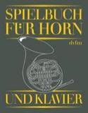 Spielbuch Für Horn - Partition - Cor - laflutedepan.com