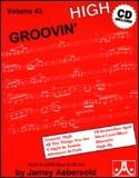 Volume 43 - Groovin' High laflutedepan.com