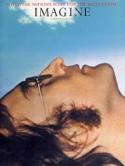 Imagine - John Lennon - Partition - laflutedepan.com
