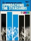 Approaching the standards volume 1 laflutedepan.com