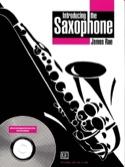 Introducing The Saxophone James Rae Partition laflutedepan.com