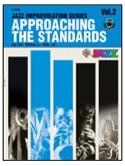 Approaching the standards volume 2 laflutedepan.com