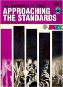 Approaching the standards volume 2 - laflutedepan.com