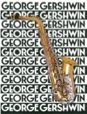 The Music Of G. Gershwin For Saxophone laflutedepan.com