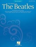 The Best Of The Beatles BEATLES Partition Saxophone - laflutedepan.com