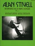 Renaissance de la Harpe Celtique - Album N° 2 laflutedepan.com