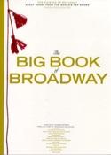 The Big Book Of Broadway Partition laflutedepan.com