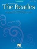 The Best Of The Beatles BEATLES Partition Trombone - laflutedepan.com