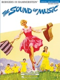 The Sound Of Music - Richard Rodgers - Partition - laflutedepan.com
