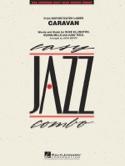 Caravan Ellington Duke / Mills Irving / Tizol Juan laflutedepan.com