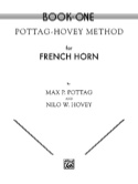 Method For French Horn Volume 1 laflutedepan.com