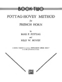 Method For French Horn Volume 2 laflutedepan.com