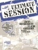 Ultimate Session Bourbasquet Jacky / Gastaldin Claude laflutedepan.com