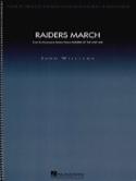 Raiders March Raiders Of The Lost Ark - Indiana Jones - laflutedepan.com