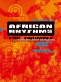 African rhythms for drumset - Rhythms for Cameroon laflutedepan.com