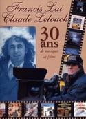 30 Ans de Musiques de Films laflutedepan.com