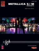 S & M Highlights Metallica Partition laflutedepan.com