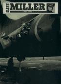 1904-1944 Glenn Miller Partition Jazz - laflutedepan.com