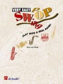Very easy swop - Grade 1 book 7 - Gorp Fons Van - laflutedepan.com