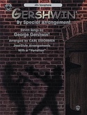 Gershwin By Special Arrangement - George Gershwin - laflutedepan.com