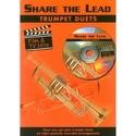 Share The Lead Film & Hits - Partition - laflutedepan.com