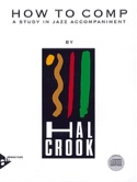 How To Comp A Study In Jazz Accompaniment Hal Crook laflutedepan.com