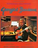 40 Chansons - Spécial Guitare Album 1 - laflutedepan.com