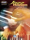 Jazz Hanon Peter Deneff Partition Jazz - laflutedepan.com