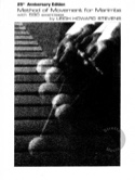 Method Of Movement For Marimba Leigh Howard Stevens laflutedepan.com
