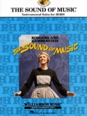 The Sound Of Music Richard Rodgers Partition Cor - laflutedepan.com