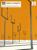 Origin Of Symmetry Muse Partition Guitare - laflutedepan.com