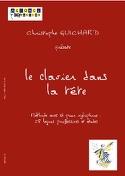 Le Clavier dans la Tête Christophe Guichard Partition laflutedepan.com