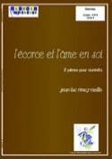 L' Ecorce Et L' Ame En Soi Jean-Luc Rimey-Meille laflutedepan.com