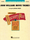 Movie Themes For Band John Williams Partition laflutedepan.com